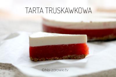 tartatruskawkowa