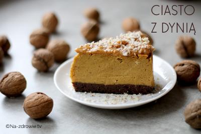 ciasto-z-dynia