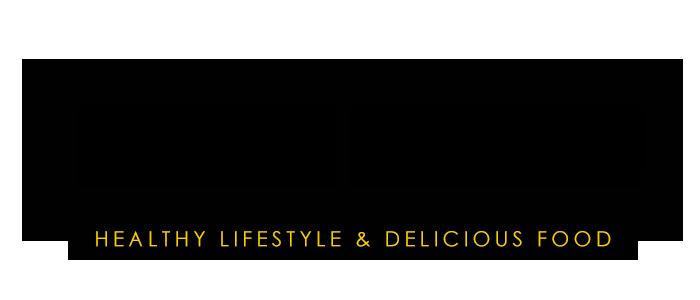 Na zdrowie! - Codzienna Porcja zdrowych i pysznych przepisów.