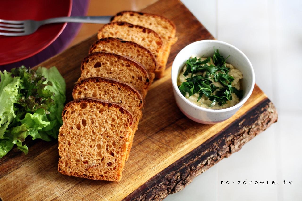 chleb pomidorowy nazdrowie.tv