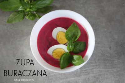 zupa-burakowa