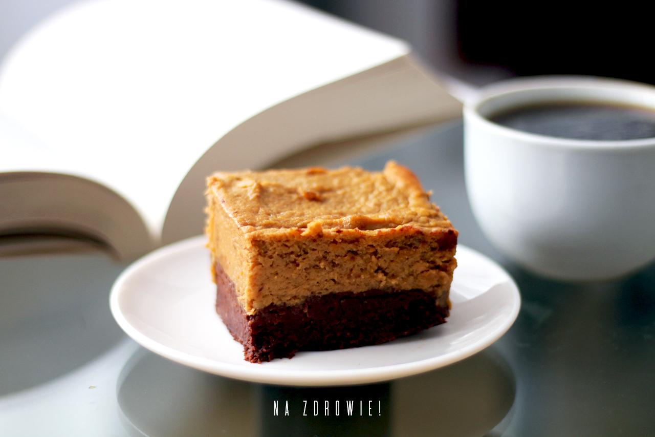 Brownie z batatami 1 - na-zdrowie.tv